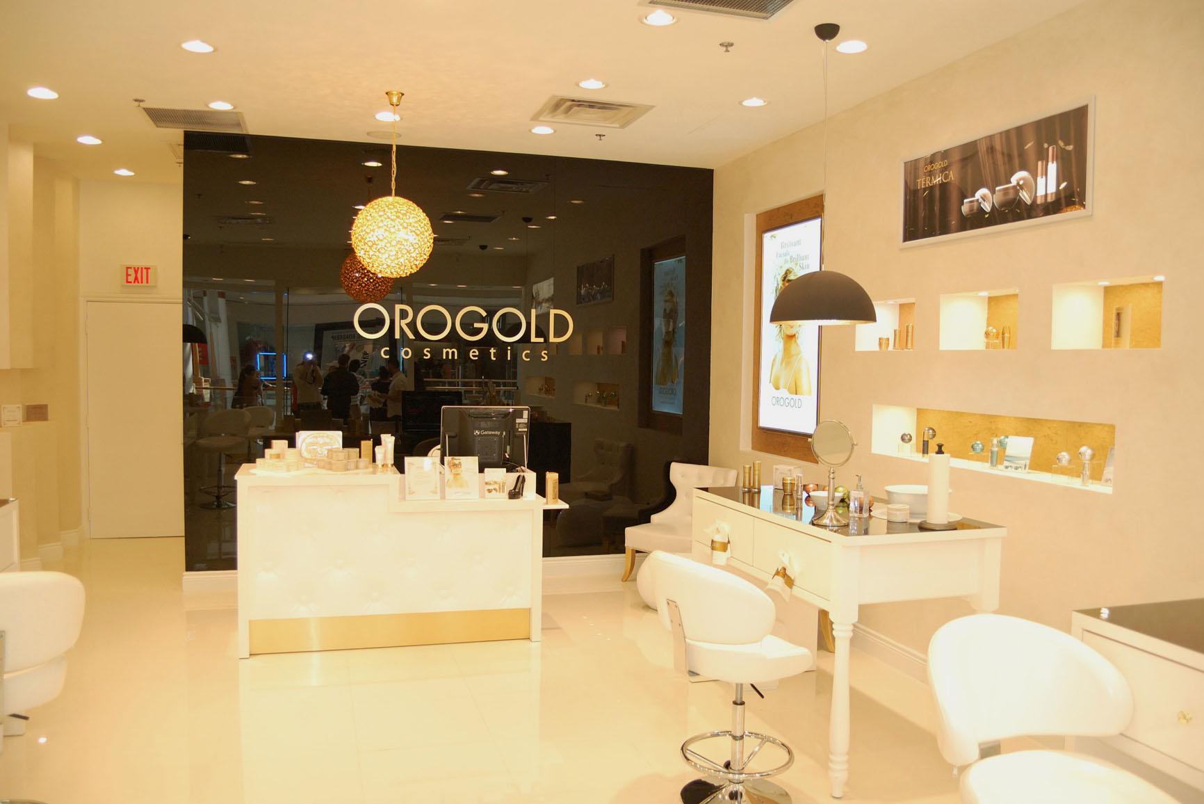 orogold1